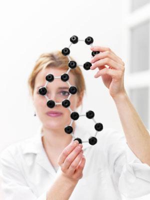 molekuel